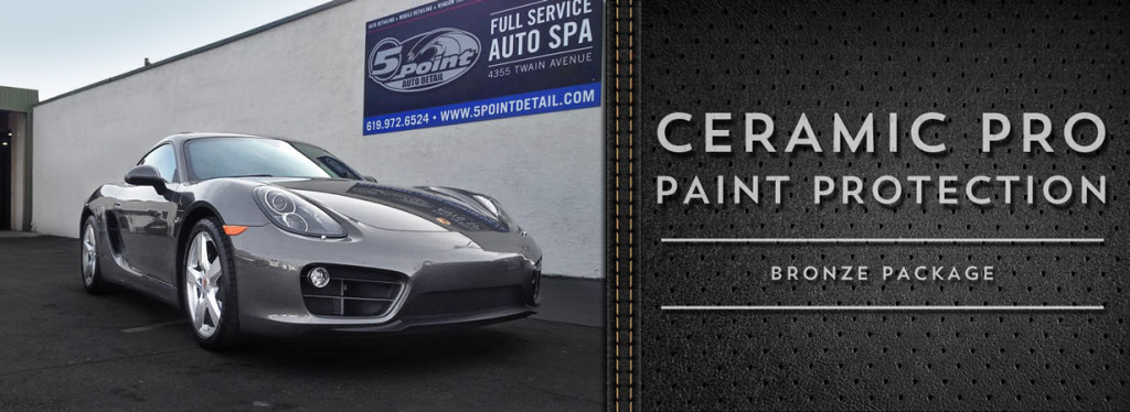 5point-paint-protection-san-diego-ceramic-pro-bronze2