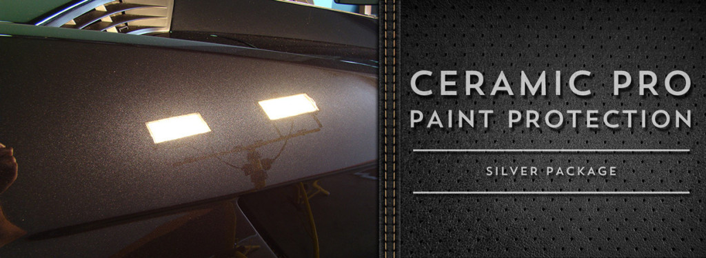 5point-paint-protection-san-diego-ceramic-pro-silver