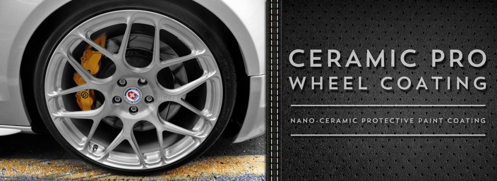 5point-paint-protection-san-diego-ceramic-pro-wheels