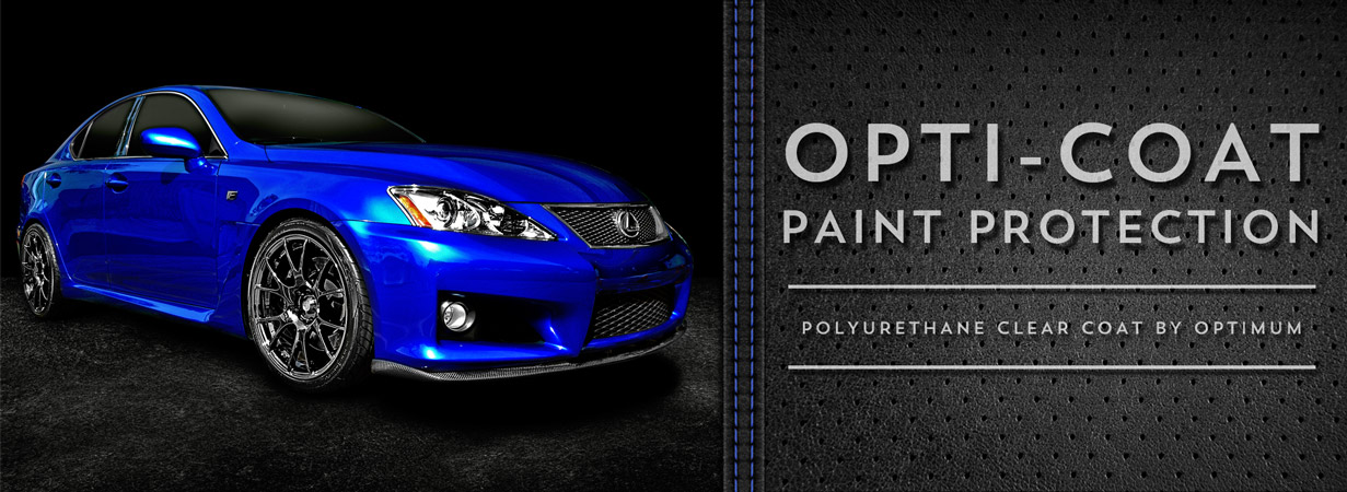 5-point-paint-protection-san-diego-opti-coat-index