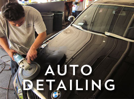 5point-sidebar-auto-detailing