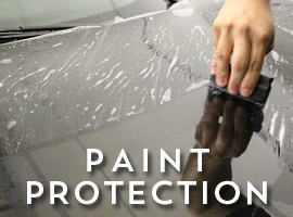 5point-sidebar-paint-protection