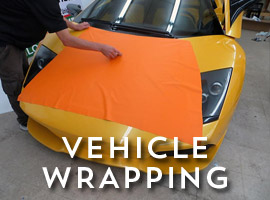 5point-sidebar-vehicle-wrapping