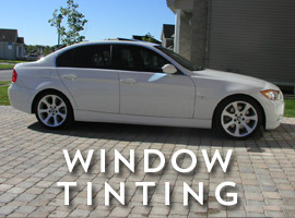 5point-sidebar-window-tinting