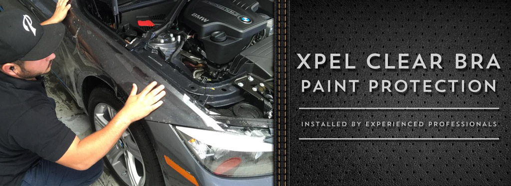 5point-paint-protection-san-diego-xpel-clear-bra-fender